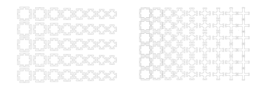 module_square geometry_07-03