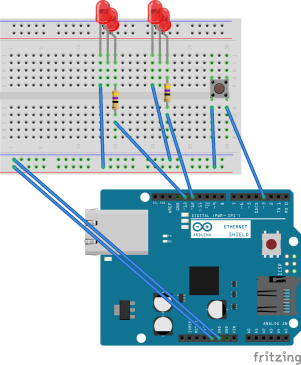 180127_Graphic Sketch Arduino.png